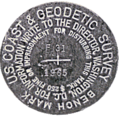 Canton Viaduct Survey Marker.PNG