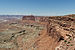 Canyonlands National Park, View from Island in the Sky 20110815 1.jpg