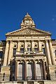 Cape Town City Hall 2014 5.jpg