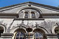 Capel Salem Hall, Pwllheli (48161139036).jpg