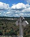 Capela de Nossa Senhora dos Covões - Alvaiázere - Portugal (6951384126).jpg
