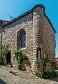 Capelette Saint-Jacques 01.jpg