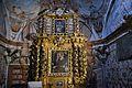 Capella del palau episcopal d'Albarrasí.JPG
