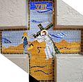 Capilla Cristo de la Colina, Álvaro Obregón, Distrito Federal, México 08.jpg