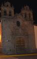 Capilla de San Antonio Abad del Cusco.png