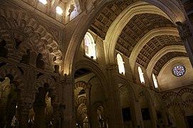 Capilla de Villaviciosa, Mezquita de Córdoba.jpg