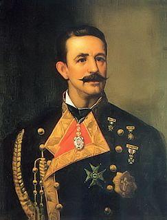Cesáreo Fernández Duro Spanish naval historian