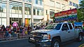 Capital Pride 2015 Washington DC USA 56968 (18807551511).jpg