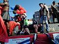 Capital Pride Parade DC 2013 (9063898977).jpg