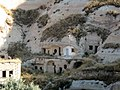Cappadocia (3824635270).jpg