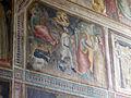 Cappella rinuccini, storie della vergine 02.JPG