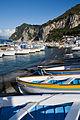 Capri - 7120.jpg
