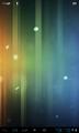 Capturadepantalla Android4.0(ICS).png