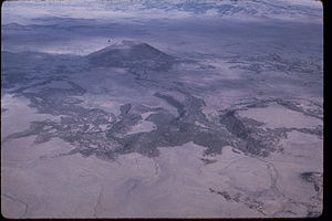 Capulin Volcano National Park CAVO1266.jpg