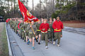 Cardiac Run sparks Valentine's Day spirit in 2nd Medical Bn. 140214-M-AR522-024.jpg