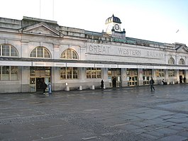 Cardiff Central Station - geograph.org.uk - 1135051.jpg