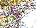 Cardiffmap1946.jpg
