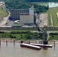 Cargill grain elevator and terminal.jpg