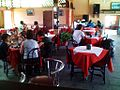 Caribbean dish, turismo siquirres costa rica.jpg