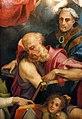 Carlo portelli, disputa sull'immacolata concezione, 1555 (fi, s. croce) 08.jpg