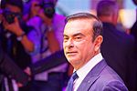 Carlos Ghosn - Mondial de l'Automobile de Paris 2014 - 003.jpg