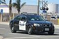 Carlsbad Police Chevrolet Caprice.jpg