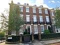 Carlton Terrace, Jesmond, Newcastle upon Tyne.jpg