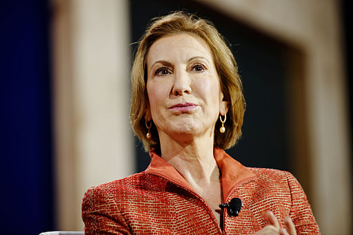 Carly Fiorina at New Hampshire Education Summit The Seventy-Four August 19th, 2015 by Michael Vadon.... 04