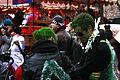 Carnaval 2009 (3311739455).jpg
