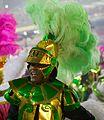 Carnaval 2014 - Rio de Janeiro (12974284434).jpg