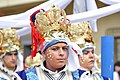 Carnaval Badajoz4 2018.jpg