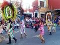 Carnaval de Tlaxcala 2017 12.jpg