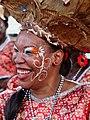 Carnaval pointe à pitre.jpg