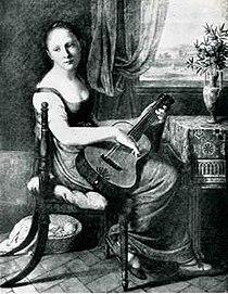 Carolina von Humboldt mit Gitarre.jpg