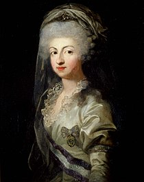 Caroline of Parma, hereditary princess of Saxony.jpg