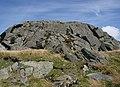 Carreg y Foel-Gron - geograph.org.uk - 1341182.jpg