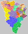 Carte des Cantons des Yvelines en 1982.png