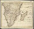 Carte du Congo et du Pays des Cafres (5961370508).jpg