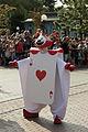 Carte garde - Alice au pays des merveilles - 20150804 16h45 (10932).jpg
