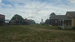 Carthage, SD 57323, USA - panoramio.jpg