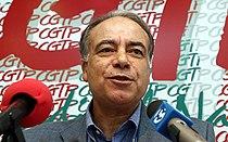 Carvalho da Silva.jpg