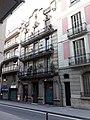 Casa Carme Nadal - Alfons XII 77 - 20200912 183449.jpg
