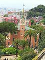 Casa Gaudi - panoramio (2).jpg