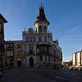 Casa Granell. Astorga.jpg