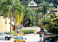 Casa Iguana Hotel.jpg