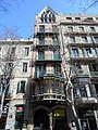 Casa Pomar BCN.jpg