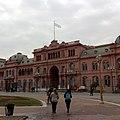 Casa Rosada Buenos Aires 2017.jpg