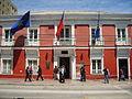 Casa cultura Copiapo.JPG