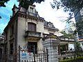 Casa das Rosas (4264387986).jpg
