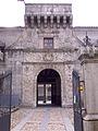 Casa de Contreras o Palacio de Polentinos.jpg